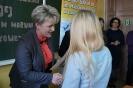 Powiatowy Konkurs z Przedsiębiorczości 2015